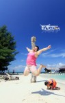 Karimunjawa Weekly Adventuring 28 - 30 April 2014