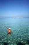 Karimunjawa Weekly Adventuring 13-14 September 2014