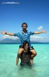Karimunjawa Weekly Adventuring 27-29 Juni 2014