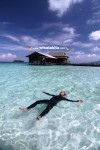 Karimunjawa Weekly Adventuring  06-08 September 2014