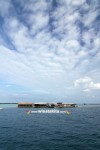 Karimunjawa Weekly Adventuring 17 - 20 Mei 2014
