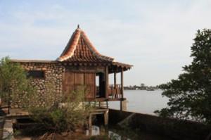 Waru Cottage