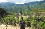 Wisata Kita