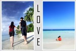 Paket Honeymoon 21-24 Mei 2013