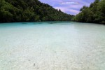 Kepulauan Derawan Berau 31 Agustus-03 September 2017