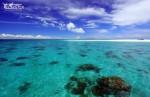 Kepulauan Derawan Berau 27-29 Desember 2014
